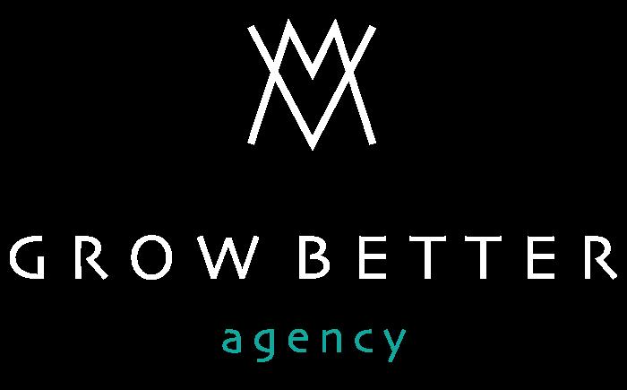 Grow Better Agency
