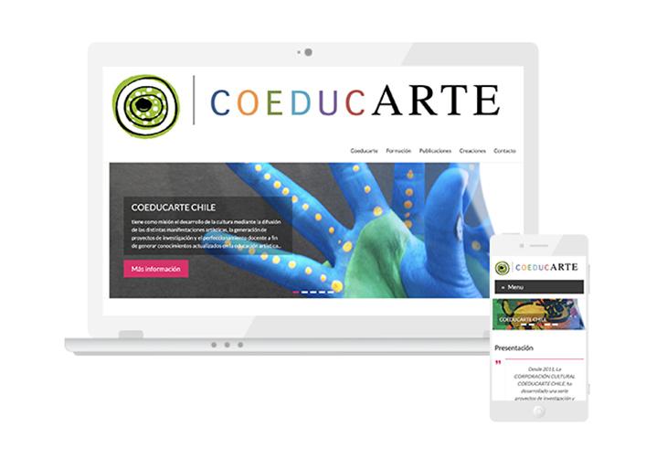 web_coeducarte_CF